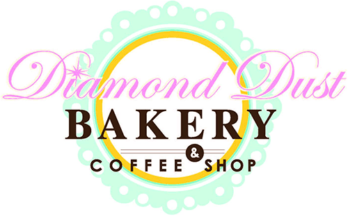 Diamond Dust Bakery